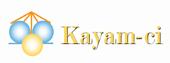 Kayam-ci